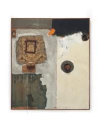Johanson's Painting